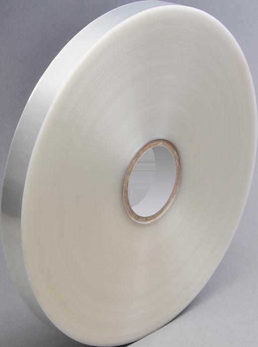 GIGANT Banderoliermaterial PE-Folie Ultra-Sonic