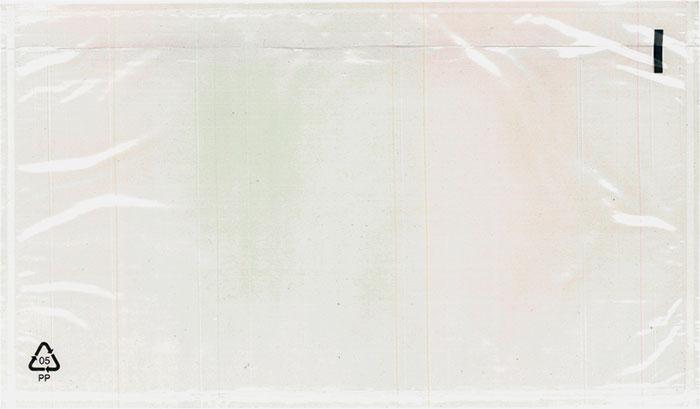 GIGANT Dokumententasche Blanco