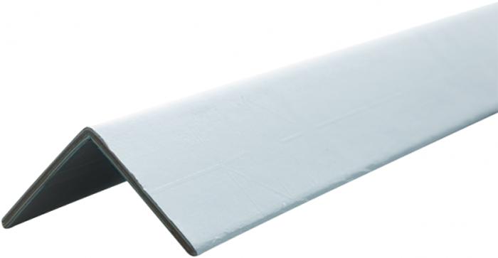 GIGANT Kantenschutz Aluminium