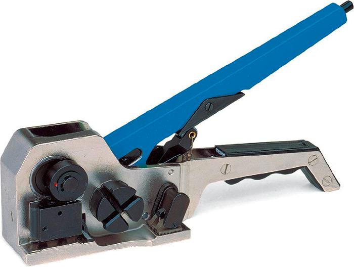 Kombispanner OR 4000