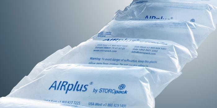 AIRplus Void