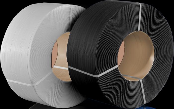 GIGANT Umreifungsband PP-Maschinenband