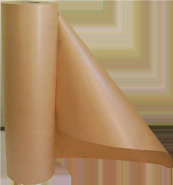 GIGANT Packpapier