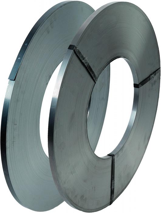 GIGANT Umreifungsband Stahl