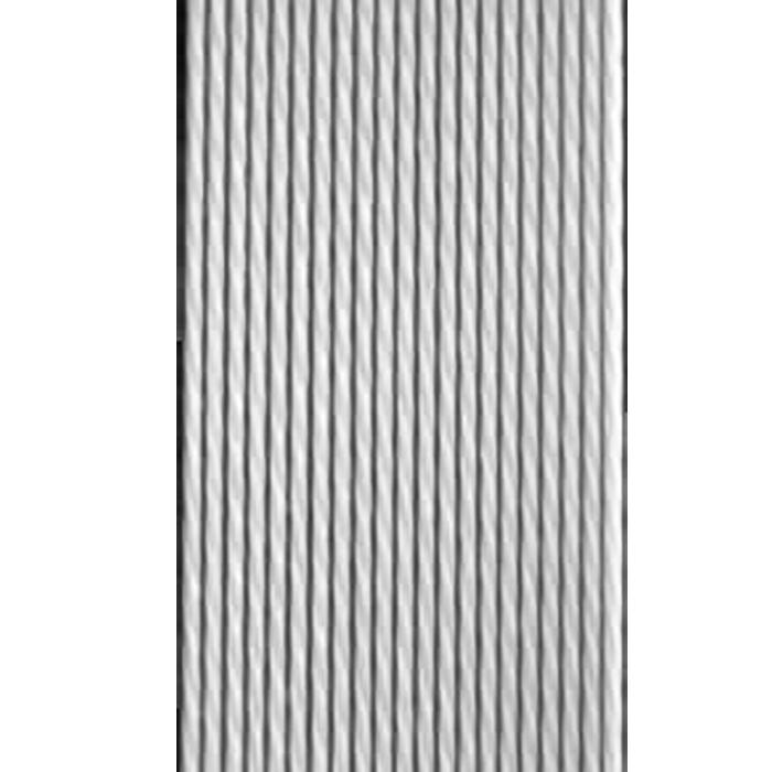 GIGANT Umreifungsband Komposit