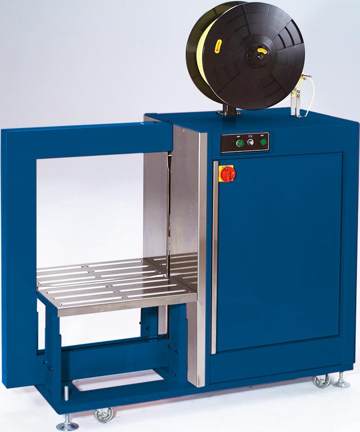 GIGANT Umreifungsmaschine TP-601Y