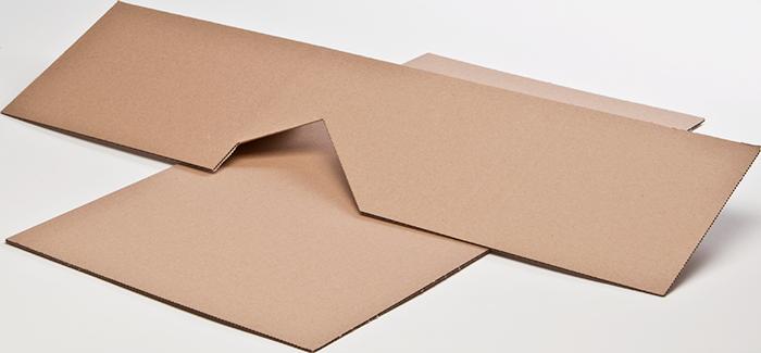 GIGANT Versandverpackung DrehFix