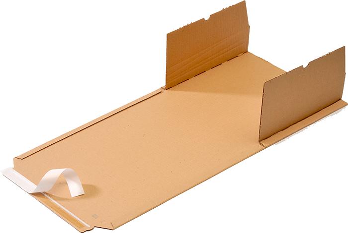 GIGANT Versandverpackung OrdnerPac