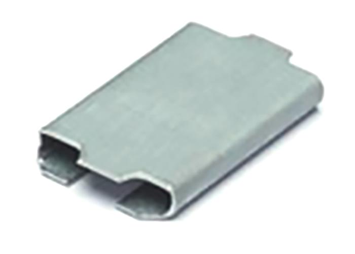 GIGANT Verschlusshülsen für Stahlband